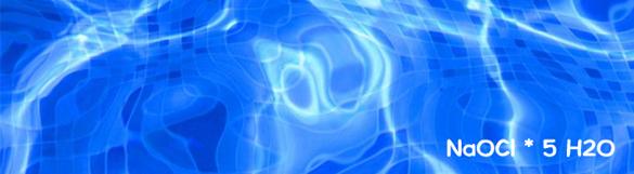 ¿Qué es la electrólisis salina?