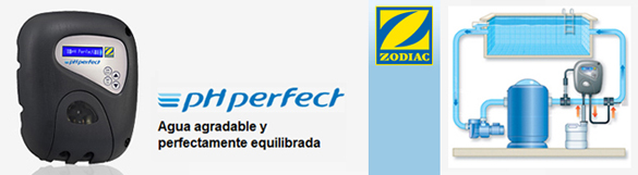 clorador-salino-ph-perfect-zodiac