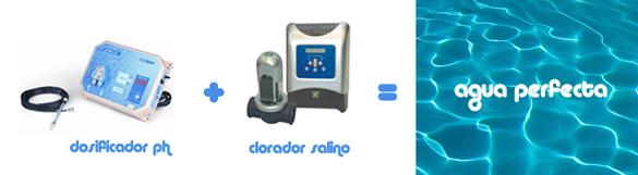 clorador-salino-y-dosificador-ph2