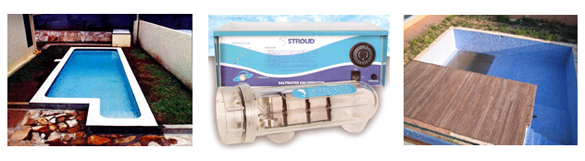 clorador-stroud