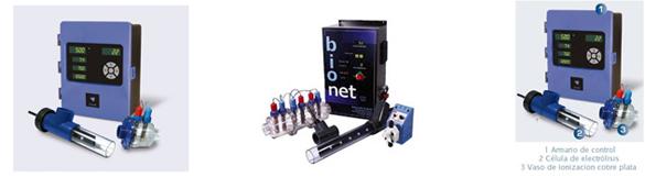 sistema-bionet-de-cloracion