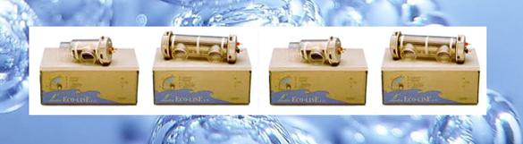 clorador-salino-eco-line