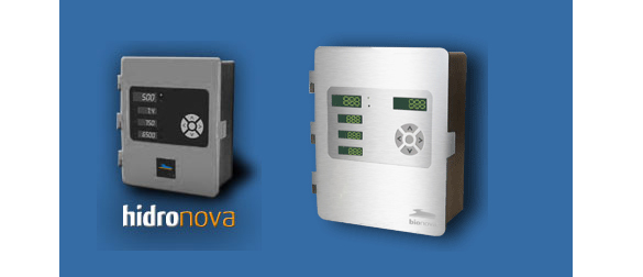 Hidronova-Sistema-de-Electr