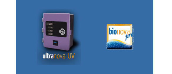 Ultranova-UV-sistema-de-Ele