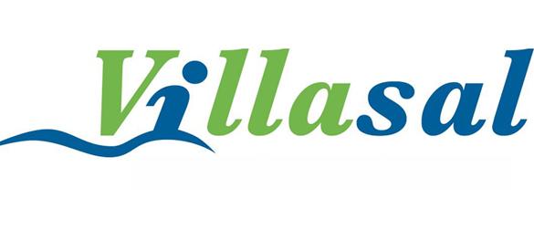 Villasal-Tratamientos-de-Aguas
