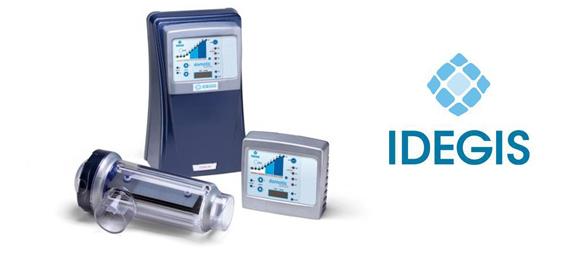 idegis-domotic-18