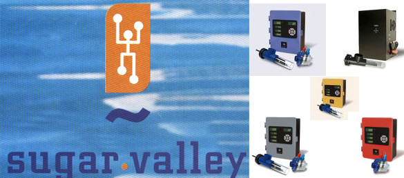 la-electrolisis-salina-de-sugar-valley