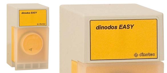 la-bomba-dosificadora-dinodos-easy