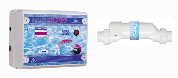 clorador-salino-limpido-100