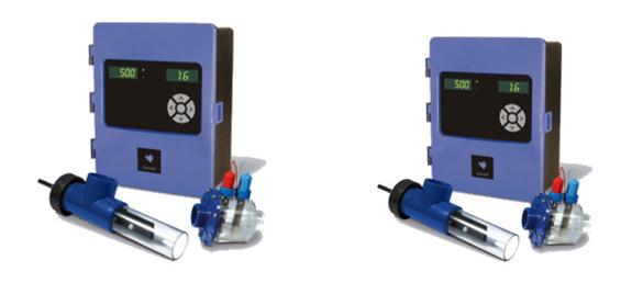electrolisis-ionizacion-cuag-bionet