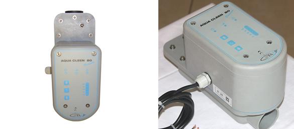 electrolisis-salina-aqua-cleen-premium