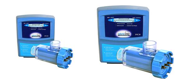 electrolizadores-salinos-smc