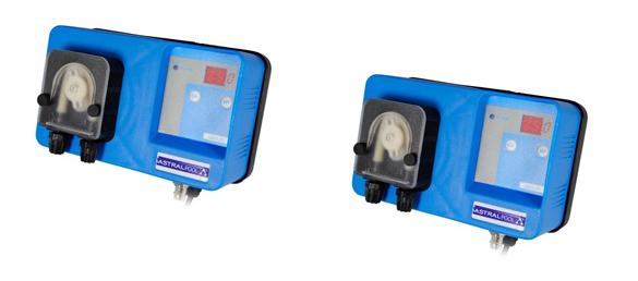 bomba-dosificadora-cloro-astral-micro-rx