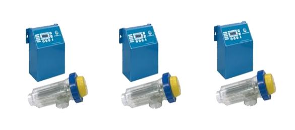 cloradores-salinos-fiberpool