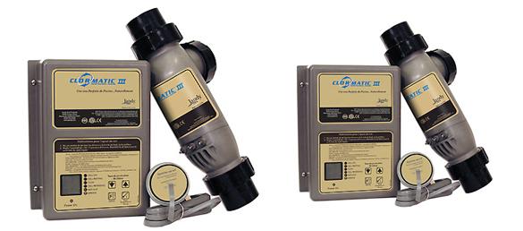 electrolisis-salina-aqualux-clormatic-iii