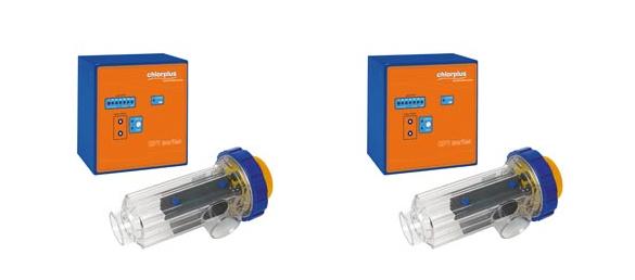 electrolisis-salina-chlorplus-cpt