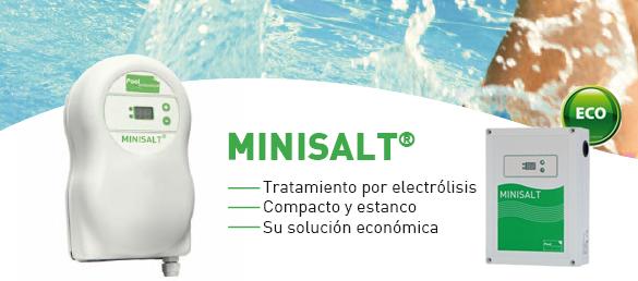clorador-salino-minisalt