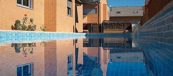 piscinas-ourense-cloradores-salinos