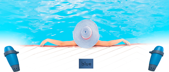 blue-by-riiot-2