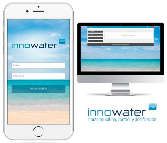 app-innowater-2